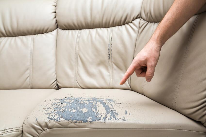 Wohin Mit Dem Alten Sofa Diese Möglichkeiten Haben Sie
