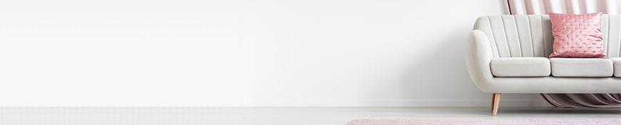 Sofa Polsterung Die Inneren Werte Zählen Sofa Ratgeberde