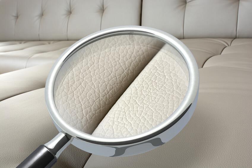 Woran Erkennt Man Ein Hochwertiges Sofa Sofa Ratgeberde