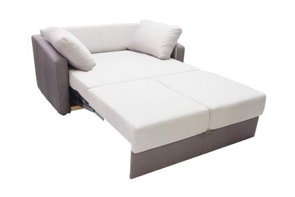 bequemes schlafsofa gesucht so finden sie das beste schlafsofa. Black Bedroom Furniture Sets. Home Design Ideas