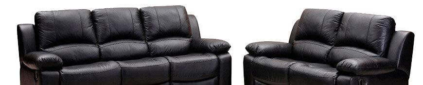 Diese Dinge Gilt Es Beim Sofakauf Zu Beachten Sofa Ratgeberde
